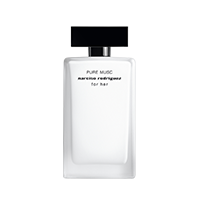 <b>NARCISO RODRIGUEZ</b> <br>«PURE MUSC»